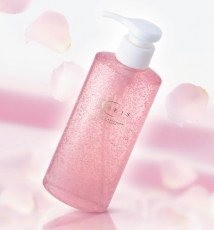 https://amordea.jp/product/cleansing-gel-foam/
