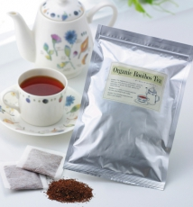 https://amordea.jp/product/tea/